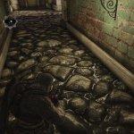 Скриншот Gears of War 3 – Изображение 15