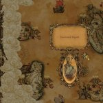 Скриншот Fortune Winds: Ancient Trader – Изображение 4
