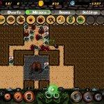 Скриншот Dwarfs!? – Изображение 14