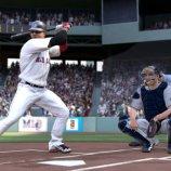 Скриншот MLB 11: The Show – Изображение 4