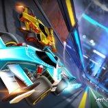 Скриншот Rocket League – Изображение 2
