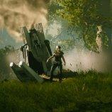 Скриншот Stormdivers – Изображение 1