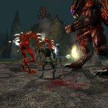Скриншот Neverwinter Nights: Hordes of the Underdark – Изображение 4