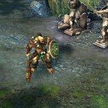 Скриншот Might & Magic: Heroes 6 – Изображение 5
