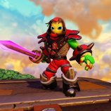 Скриншот Skylanders Imaginators – Изображение 1