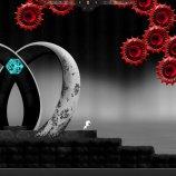 Скриншот Ikao: The Lost Souls – Изображение 10