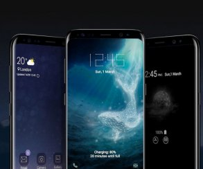Слух: Galaxy S9 на Samsung Exynos 9810 оказался быстрее, чем на топовом Snapdragon 845