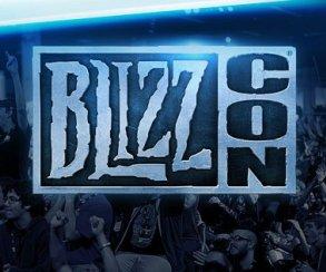 Road to BlizzCon: где смотреть, чего ждать