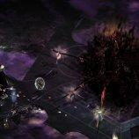 Скриншот Torment: Tides of Numenera – Изображение 6