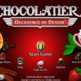 Скриншот Chocolatier: Decadence by Design – Изображение 4