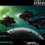 Скриншот The Last Federation – Изображение 4
