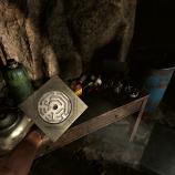 Скриншот Immortal Legacy: The Jade Cipher – Изображение 1