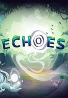 Echoes World