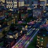 Скриншот SimCity – Изображение 5