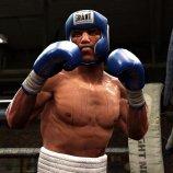 Скриншот Fight Night Round 4 – Изображение 8