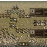 Скриншот Field of Glory: Empires – Изображение 10