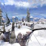 Скриншот Sentinel: Descendants in Time – Изображение 19