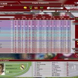 Скриншот Professional Manager 2006 – Изображение 10