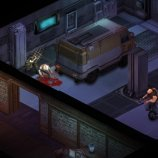 Скриншот Shadowrun: Dragonfall - Director's Cut – Изображение 5
