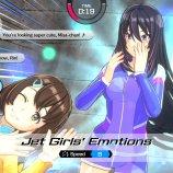Скриншот Kandagawa Jet Girls – Изображение 12
