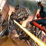 Скриншот Amazing Spider-Man, The (2012/I) – Изображение 28