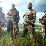 Скриншот Battlefield V – Изображение 18