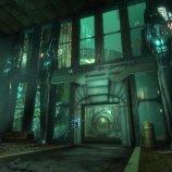 Скриншот BioShock: The Collection – Изображение 1