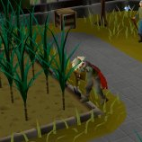 Скриншот Old School RuneScape – Изображение 5