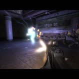Скриншот F.E.A.R. 2: Project Origin – Изображение 1