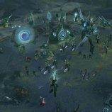 Скриншот Warhammer 40.000: Dawn of War III – Изображение 9
