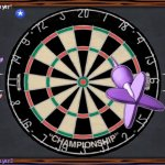 Скриншот PDC World Championship Darts – Изображение 12