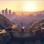 Скриншот Grand Theft Auto 5 – Изображение 57