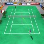 Скриншот Anime Tennis Babes – Изображение 4