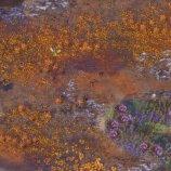 Скриншот Unclaimed World – Изображение 10