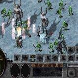 Скриншот Dispel – Изображение 1