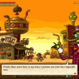 Скриншот SteamWorld Collection – Изображение 8