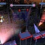 Скриншот Doritos Crash Course – Изображение 5