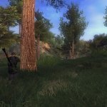 Скриншот Private Wars – Изображение 73