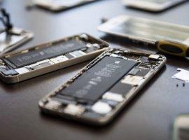 Теперь iPhone считает дефектными все батареи, установленные не в сервисном центре Apple