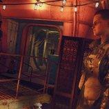 Скриншот Fallout 76: Wastelanders – Изображение 8