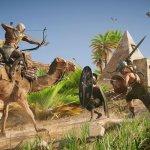 Скриншот Assassin's Creed: Origins – Изображение 45
