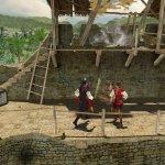 Скриншот Age of Pirates: Captain Blood – Изображение 218