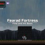 Скриншот Dungetris – Изображение 2
