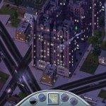 Скриншот SimCity 4: Rush Hour – Изображение 16