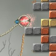 Bennu – фото обложки игры