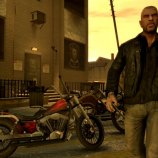 Скриншот Grand Theft Auto IV: The Lost and Damned – Изображение 9