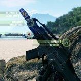 Скриншот Crysis – Изображение 4