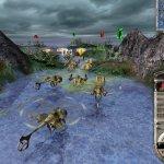 Скриншот Domination (2005) – Изображение 66