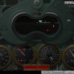 Скриншот Silent Hunter – Изображение 3