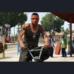 Скриншот Grand Theft Auto 5 – Изображение 230